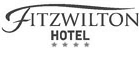 Fitzwilton Hotel Group